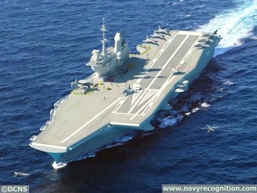 中国国产航母年底或服役 印度新航母计划仍遥遥无期城隍爷阴阳判