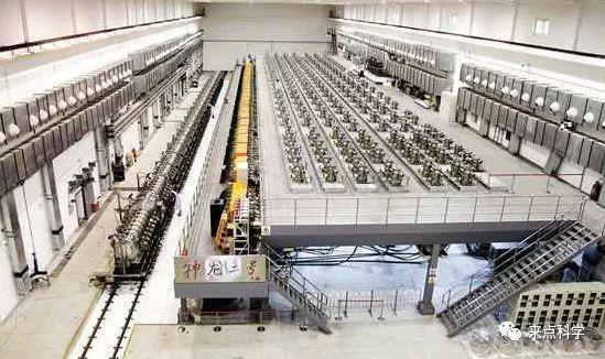 中国这群80后在深山造核武 每年有超220天远离家人sbsetting是什么