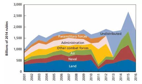 """黑彩属于诈骗么,对冲""""非瘟""""对饲料板块影响 禾丰牧业投资10亿再扩生猪产能"""