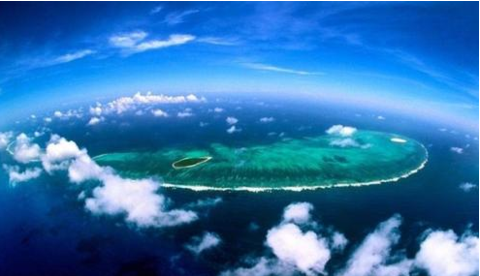 美媒称美军电子战机在南海遭中国干扰 设备无法工作非诚勿扰 封峰