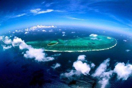 日本将向马来西亚出口巡逻机 为在南海牵制中国天国少女图片