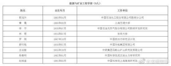 滨海湾娱乐场首页-《我和我的祖国》票房破20亿,国外上映效果如何?观众:一票难求