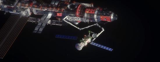有了可重复使用试验航天器 空天飞机离我们有多远?