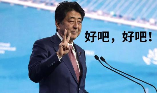 """「长沙亚博」改会计核算方式获6亿净利 远望谷""""花式""""增利屡遭问询"""
