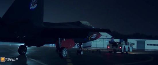 新澳博娱乐在线开户·韩军:中国目前只有112架尖端战机 而日本有201架