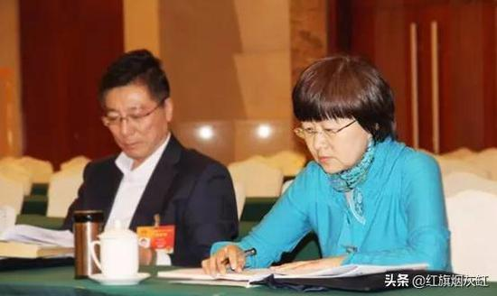 时时投注手机下载 - 林妙可:在南京上大学快一年了,她过的还好吗?