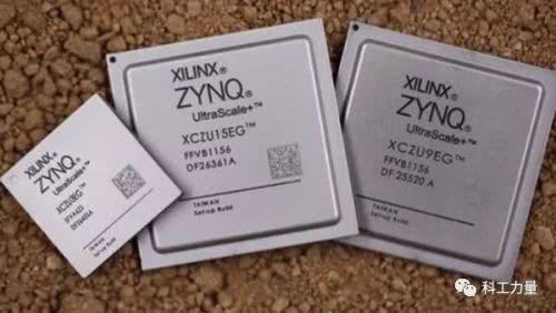 美国又对中兴禁售 中国整机厂哪些芯片受制于人梁王李忠