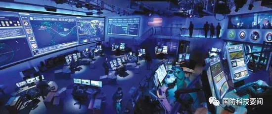 美发布新版太空作战条令 将用三类措施减缓太空威胁仁爱英语八年级上册教案