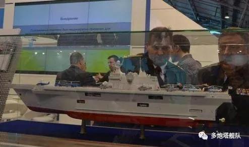 澳门威尼斯人金钻官网_奥迪Q家族全新旗舰 奥迪Q8开启预售