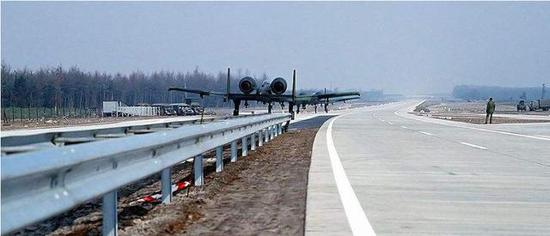 葡京彩票登陆官网_河北农村人有福了,3年内新改建农村公路2万公里,出行将更方便