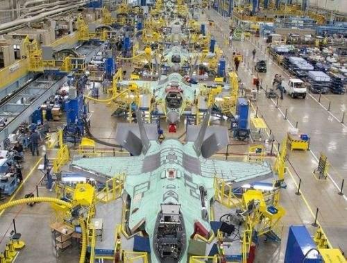 F35因故障多次遭特朗普炮轰 凭一因素再获大笔订单