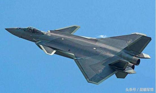 人们普遍担忧芯片禁运是否会影响到中国的军工生产