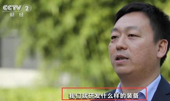 """凯发电游开户官网 无棣水湾镇""""四强四重""""抓好禁毒工作"""