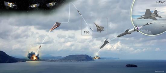 美称中国东风17导弹威胁美航母 美军目前无法防御纤雅瘦素好吗