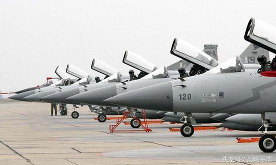 俄罗斯运输机项目将印度踢出局 这不是第一次印度被坑