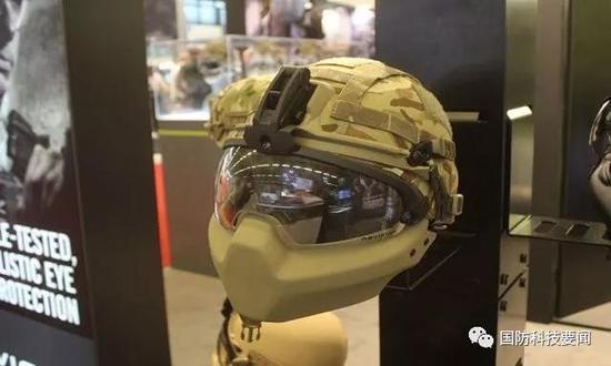 美研究机构发布报告 应保护士兵免受爆炸性脑损伤契丹宠妃