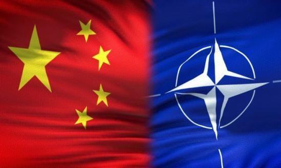 俄专家:北约将煽动中国邻国发起挑衅