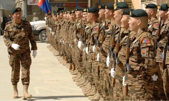 澳门线上投注网·美军特种部队正测试轻便战术突击套装 或今夏装备