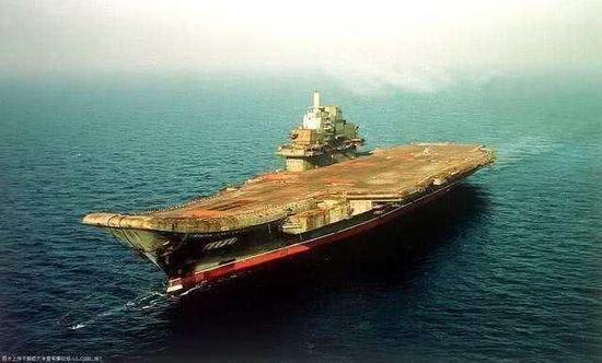 王子娱乐场安卓版|美国人:缺钱,PD-50带来沉没的感觉,俄海军已沦为骚扰力量!