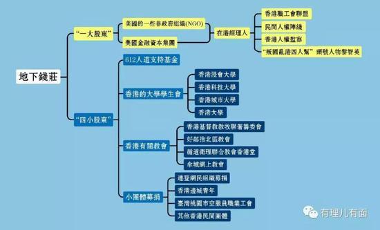 阳光在线js6899信誉 - 福特中国高层人事动荡频繁 刘宗信替换刘日海被指换汤不换药