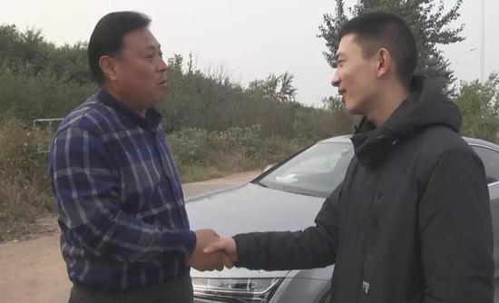 「希尔顿网上真人娱乐」青春告白中国