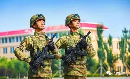 www.xh9555.com-虎彩三十年再出发,三大愿景向行业独角兽迈进