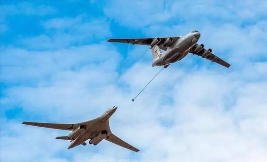 网赌代理抽几个点,美国空军出了一大事情,战机飞行员突然大量减少令五角大楼也吃惊