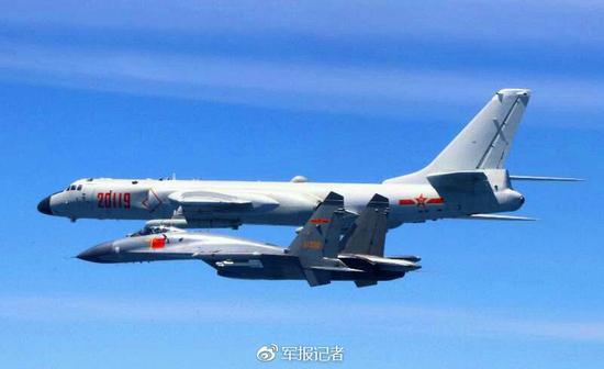 台军对付解放军绕台又出新想法:东岸将建抗炸防爆墙vx757