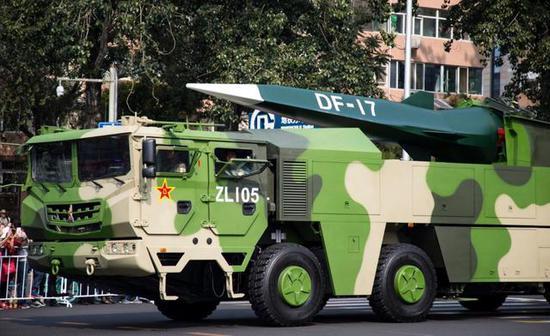 洲际集团菲律宾·美韩叫停联合军演 美想借此就分担军费问题对韩施压