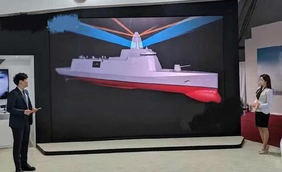 KDDX计划安装双波段雷达