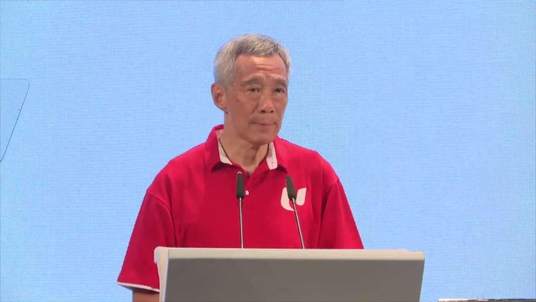 「金三角娱乐中心」牢记初心使命 提高打赢能力 以优异成绩庆祝新中国成立70周年