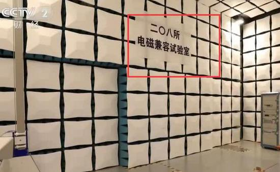 凤凰游戏·中国官方亮一压箱底的王牌,国产航母如此的建造速度连美俄都服了