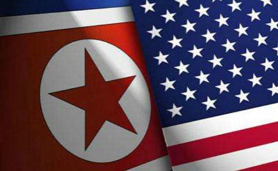 朝在朝鲜战争爆发70周年当天发文喊话美收回敌对政策