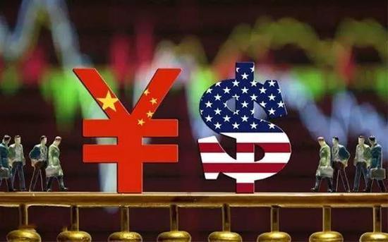 美防长污蔑中国欲恢复