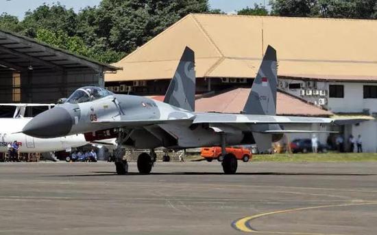 葡京博彩在哪下载_乌俄局势持续紧张!乌克兰将军扬言制造核武应对,称不会受到制裁