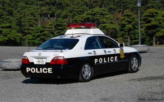 涉嫌出口军用机械,日本一公司多名员工被捕