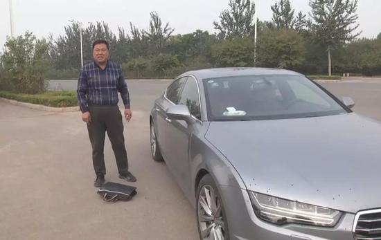 汇丰正规吗_濮阳县市场监管局 发挥职能作用 助推绿色发展