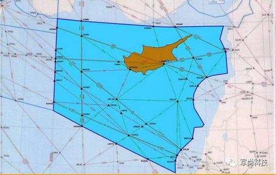 美军战斧为何成空袭叙利亚先锋:可中途变更打击目标