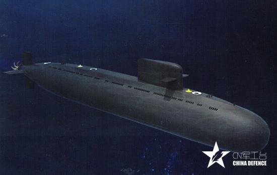 鑫宝会员中心,沙皇炸弹:毁灭性巨大而无法使用的超级核弹