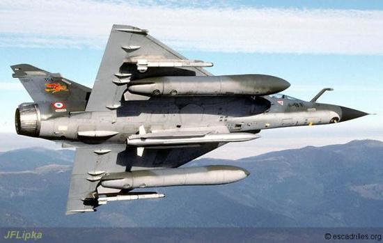与美谈军控中国不妨更具进攻性:禁止轰炸机部署关岛