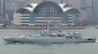中国海军054A舰军官:与英法相比我们优势不够明显印度电视剧新娘第二部
