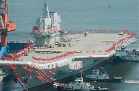 日本宣布买F35B为何又马上否认 中国需警惕其野心