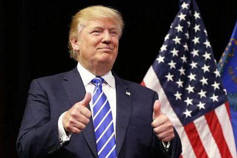 2018中美关系可能破裂 美媒指出最大的变量是特朗普