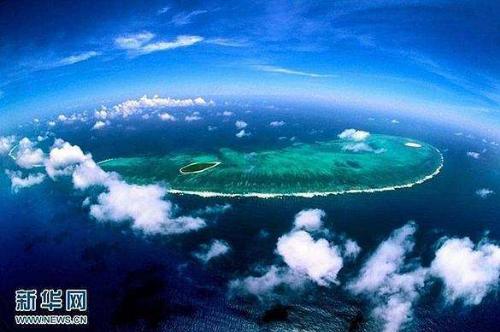 日媒称日本拟加强与菲越马三国防卫合作