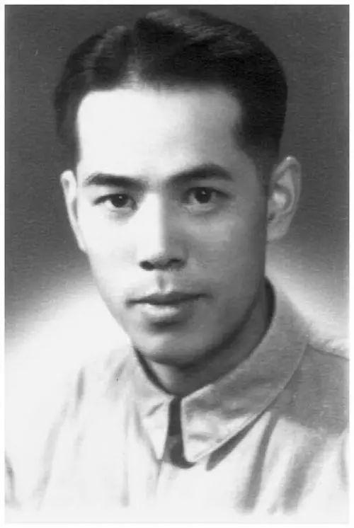mg电子游戏网址:一代宗师徐舜寿逝世50周年_系中国首架喷气飞机总师