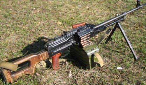中国从越南缴获一武器仿制并出口 全球销量让俄绝望