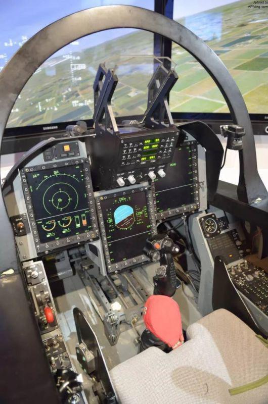 巴铁不会装备隐身版枭龙战机 效费比还不如二手F16