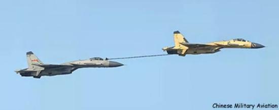 澳门金沙网站:运20会有哪些特种机型出现:中国空军最急需这款改型