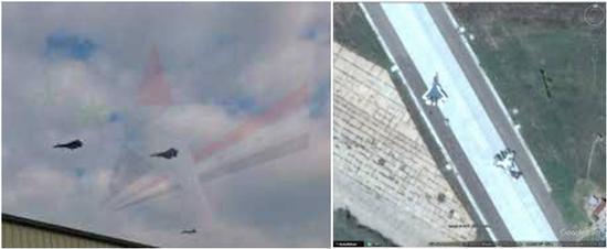 俄军证实苏57战机赴叙利亚测试 但仅部署两天就回国沧州医学专科