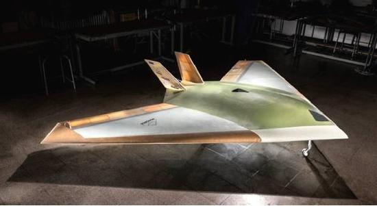 中国矢量发动机技术领先俄军 但设计理念远落后西方